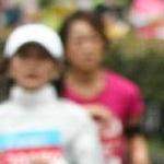 【福岡マラソン2014】参加